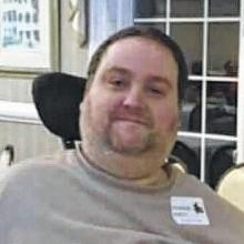 obituary photo for Shannon