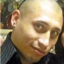 Bryan C. Martinez Obituary