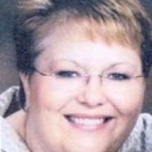ALCINDA JANE CARFRAE Obituary