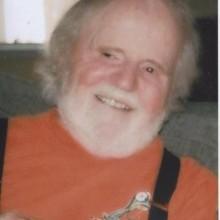 ROBERT W. WOECKENER Obituary