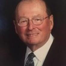 obituary photo for David