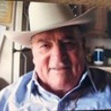 Lowell John Hoopes Obituary