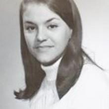 Josefina J. Naredo Obituary