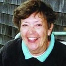 Joan Rooney Obituary