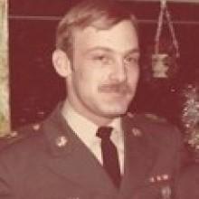 Ronald Allen Schutz Obituary