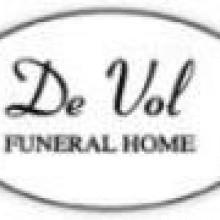 VERNON T. FOX Obituary