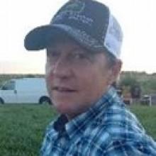 Steven Russell Trimble Obituary