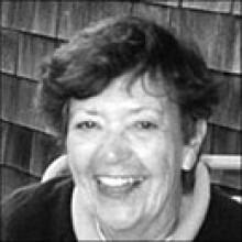 JOAN FAHEY MELANSON ROONEY Obituary