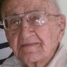 obituary photo for Vito