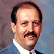 WILLIAM ROBERT HEASLEY Obituary