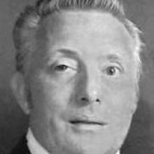 Raymond Snyder Obituary