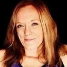 Ranae D. Favors Obituary