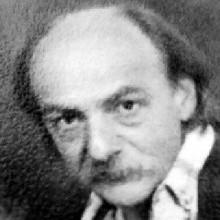 John Joseph Siemienkowski Obituary