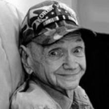 Joe Ed JOHNSON Obituary