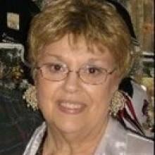 Sue Comer Obituary