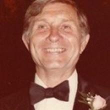 Calvin L. Nelson Obituary