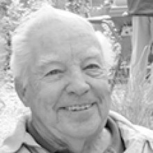 Robert S. Hagan Obituary