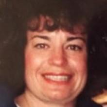 obituary photo for Kimberly