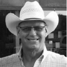 Sammy Joe Bishop Obituary
