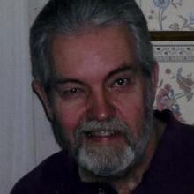 Allen E. Marsh Obituary