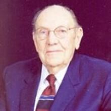 Warren Carruthers Obituary