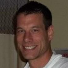 Kristofor M. Stichman Obituary