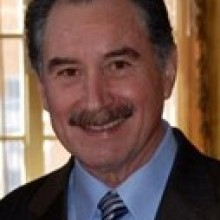obituary photo for Faustino