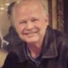 Joe Barina Obituary