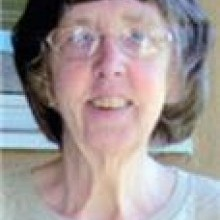 obituary photo for Sarah