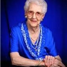 obituary photo for Ann