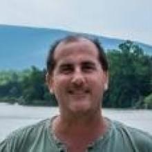 Owen Joseph Barlow Obituary