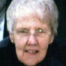Patricia L. Treesh Obituary