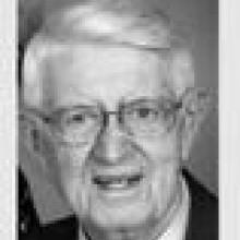 Lynn Lary Sakel Obituary