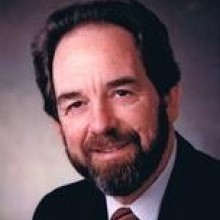 Clyde E. Johns Obituary