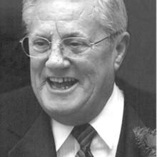 James V. Annuschat Obituary
