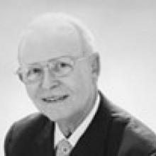 Patrick Long Obituary