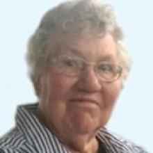obituary photo for Joyce