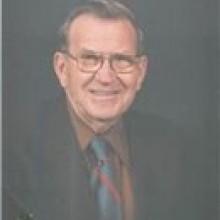 George Robert Hicks Obituary