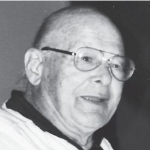 Emil Eric Isler Obituary