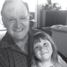 Charles Franklin Rickard Obituary