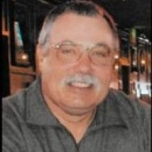 John William Bendorf Obituary
