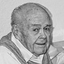 David Monroe COCHRAN Obituary