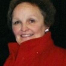 Bernice Allen Obituary
