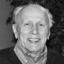 obituary photo for Giovanni