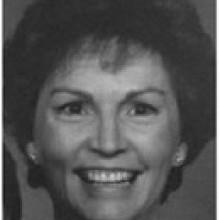 Patsy Gail Bragg Obituary