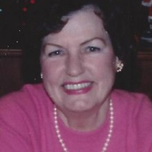 Clara M. Bomhardt Obituary
