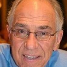 Timothy Dietz Obituary