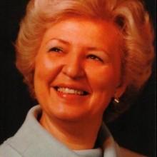 Bernadette Fischer Obituary