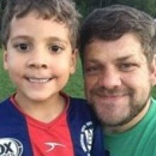 Corey Kuhr Obituary