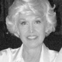 Ellen Elizabeth Jerominski Obituary